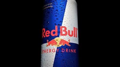 Have you drank a Red Bull in the last 12 years? How to claim $10