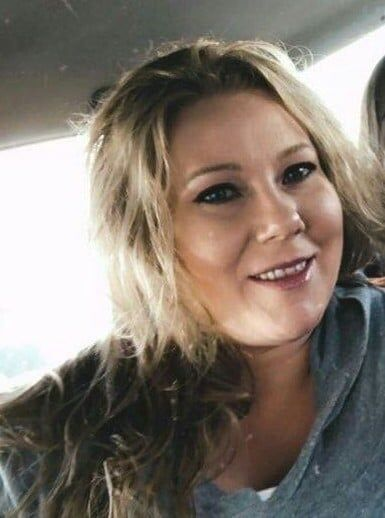 Great Falls police ask for public's help to find missing 36-year-old woman