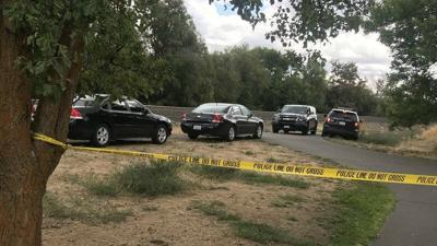 SPD investigating after body found near Mission Park