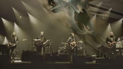 Spokane Arena announces The Eagles in concert