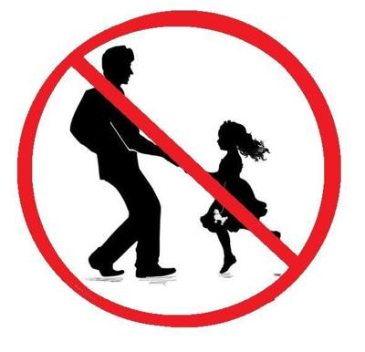 "Daddy-Daughter Dances canceled across the country due to ""gender-neutral"" policies"