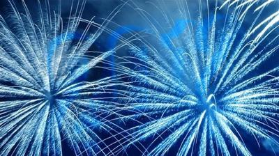 Events for New Year's Eve/Day in Spokane