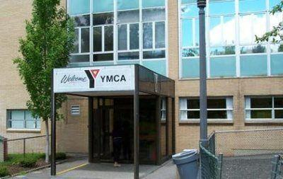 City Council vote could mean the end of the old YMCA building