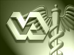 Idaho man pleads guilty in largest ever VA disability benefits fraud case