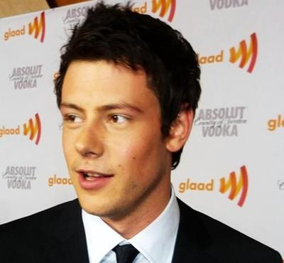 Fans remeber Cory Monteith on the anniversary of his death