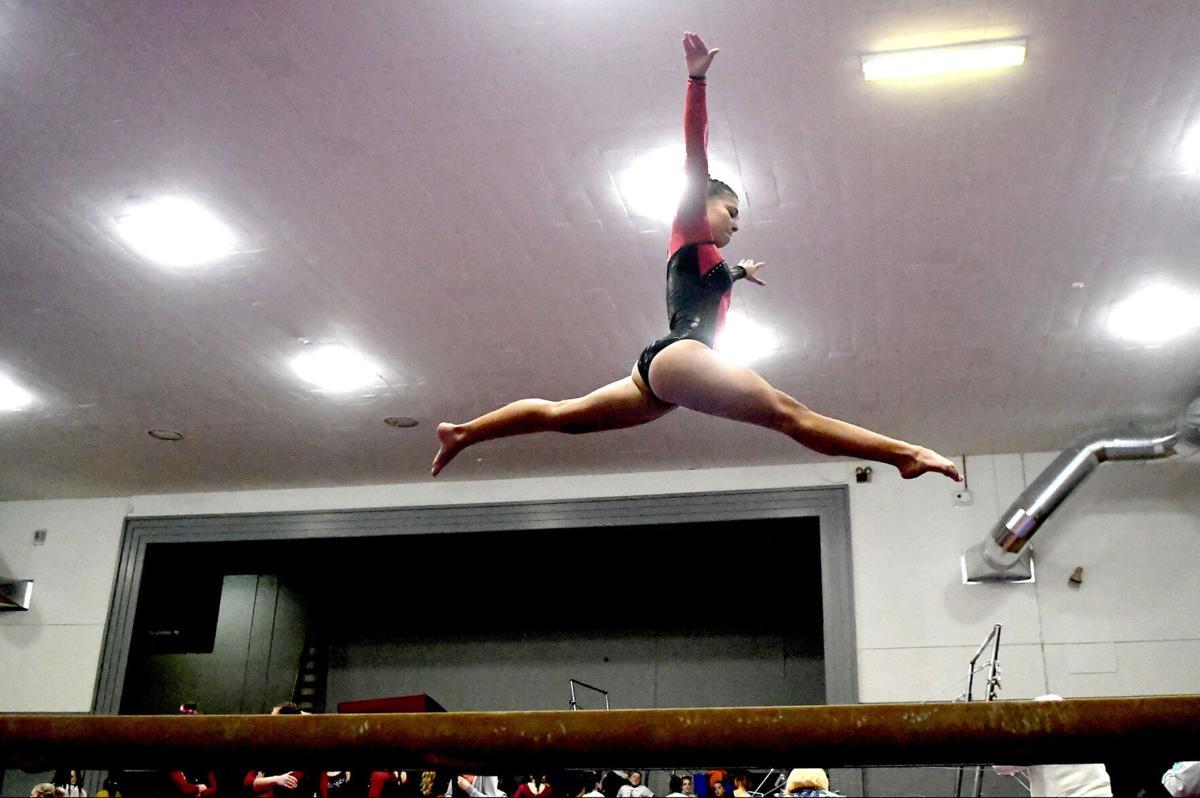 srx_GSL_Gymnastics_2_.jpg