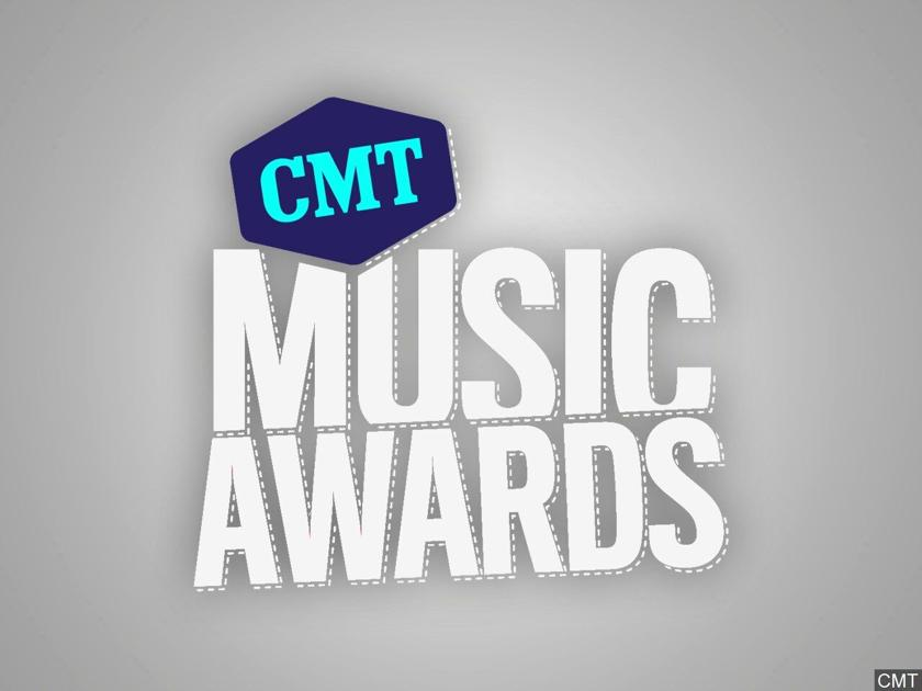 Cmt Music Awards To Feature Trio Of Hosts Outdoor Stages News Khq Com