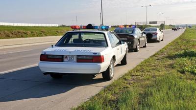 Nebraska Highway Patrol