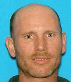 Authorities Need Your Help To Find Missing Man