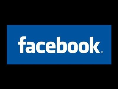 Facebook Offers New Service