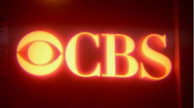 CBS fires lawyer for social media comment on Las Vegas