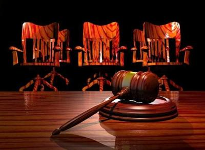 38 Idaho residents fail to appear for jury duty | News | khq com