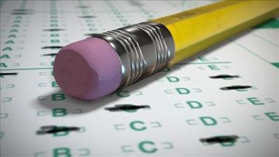 Tester looks to reduce federally mandated standardized tests