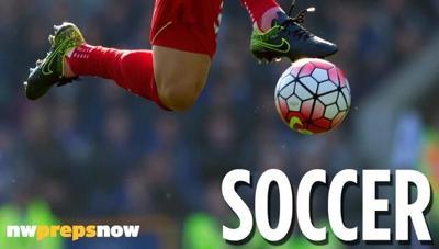 nwpreps soccer.jpg