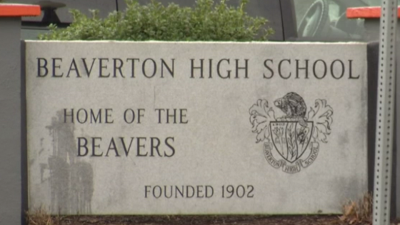 Former Oregon high school student files 400k lawsuit against school district for failing to help with bullying issues