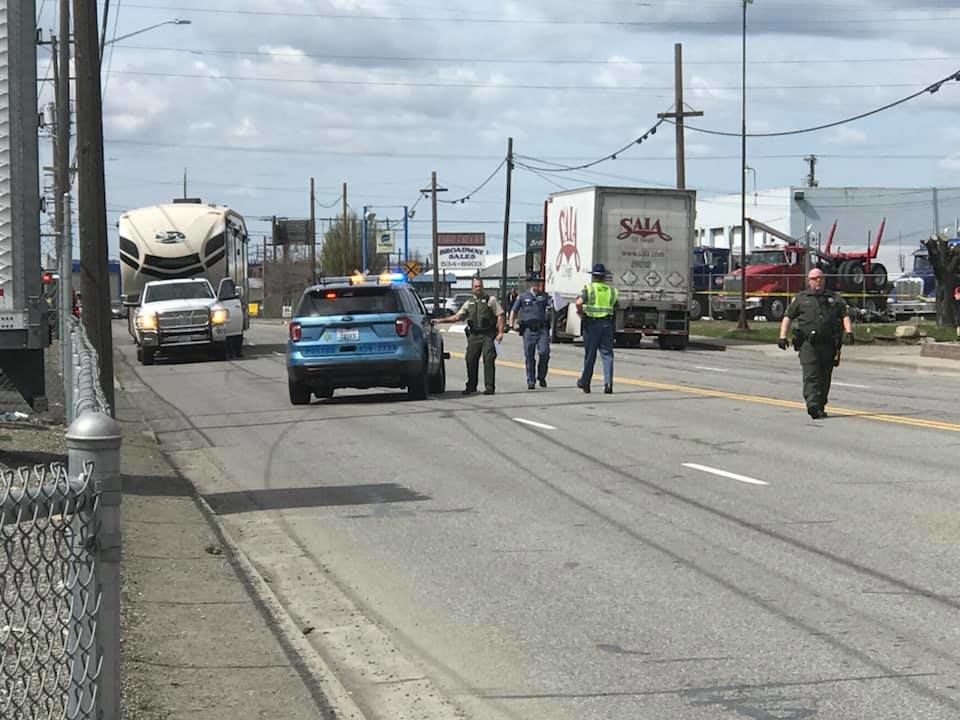 SV fatal accident 4-23-19