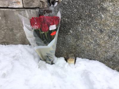 KCSO investigating deadly shooting outside of Hayden bar