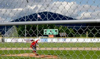 srx_Idaho_Baseball_3_.jpg