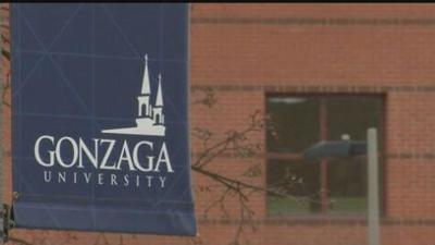 Gonzaga students help advance cars of the future