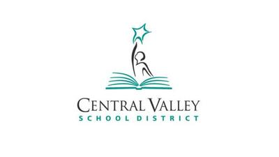 Central Valley teachers approve contract with pay raises