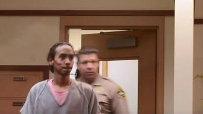 Man, 19, charged in fatally shooting taxi driver in Tacoma