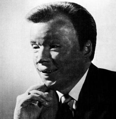 Gospel singer Merrill Womach passes away