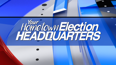 Your Hometown Election Headquarters