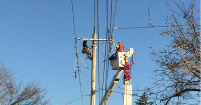 The latest power outage updates