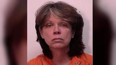 Woman previously reported missing booked into Latah County Jail