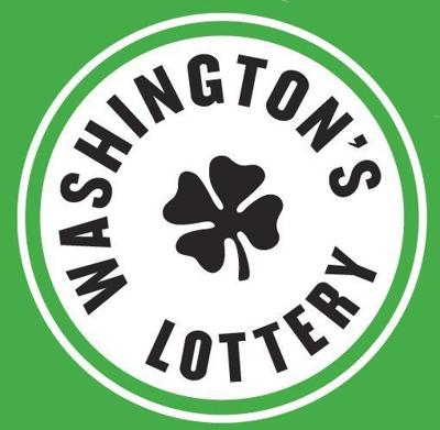 Washington's Lottery Warns Of Second-chance Drawing Scam