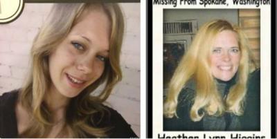 KHQ Investigates: Spokane serial killer in the making?