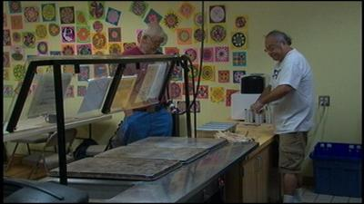 UPDATE: Possible Senior Centers Closing In Spokane