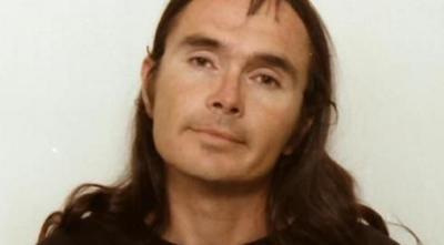 Former US Prisoner To Face Spokane Murder Charges