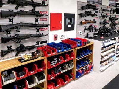 Washington Senate Endorses NRA Child Gun Safety Program