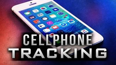 U.S. government acknowledges foreign spies & criminals can track individual cellphones, intercept calls & messages