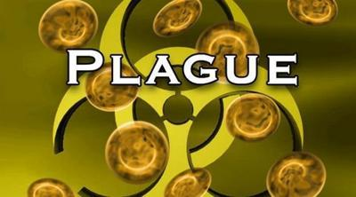 Officials: More rodents in SW Idaho likely have plague