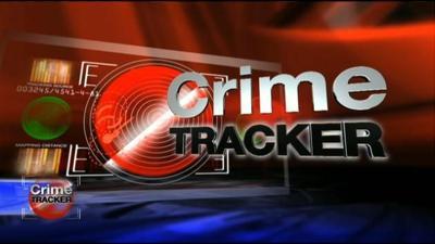 Crime Tracker: App Brings Neighborhood Watch To The