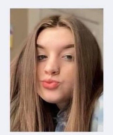 Police searching for missing Spokane teen