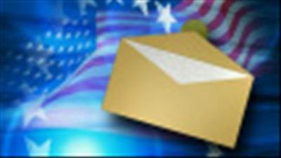 Primary voters in Ferry County will not have to pay postage