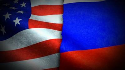 US kicks out 60 Russian diplomats over spy case