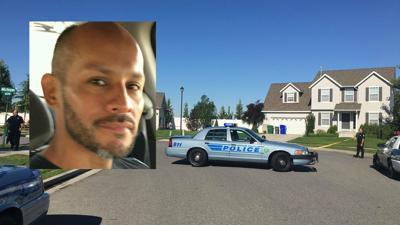 UPDATE: Spokane Valley double homicide suspect in custody