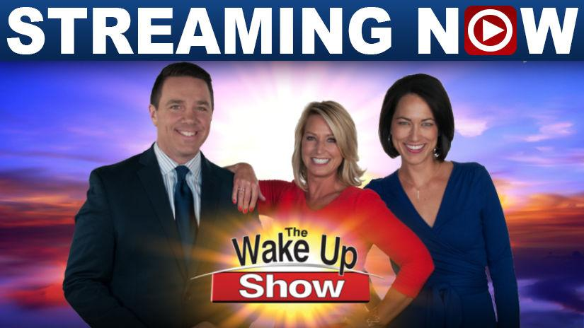 KHQ com | Breaking news and weather for Spokane & Coeur d