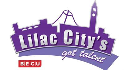 """Lilac City's Got Talent"" showcases local high school students"