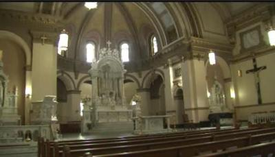 Local reaction to Vatican view change on homosexuality