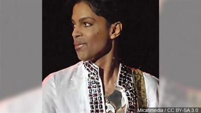 Prince's doctor fined for illegal prescription