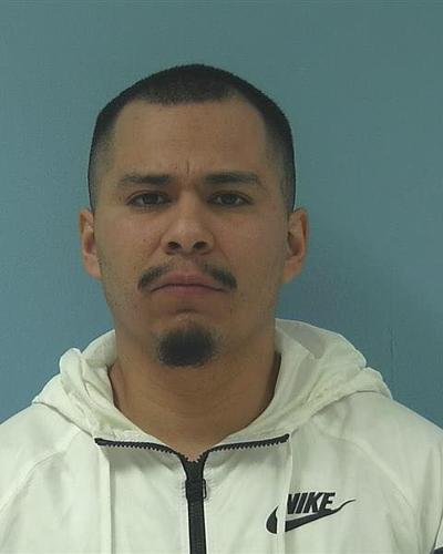 Yakima County Sheriff''s Office catch second escaped inmate, three more still on the run