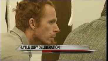 Man accused in 4-year-old's death convicted