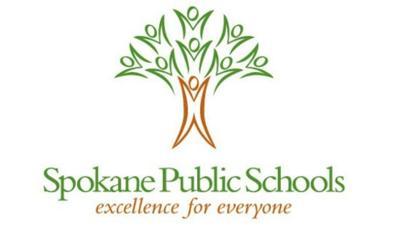 Spokane Public Schools wants parents input on boundary changes