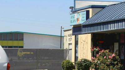 UPDATE: Multiple Spokane County massage parlors under investigation for sex trafficking