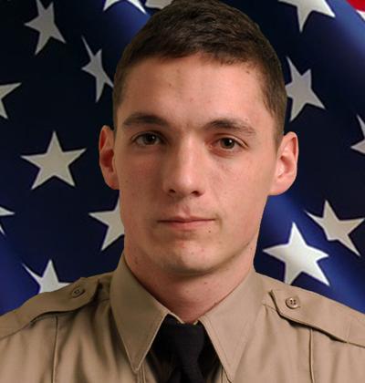Deputy Brent Miller